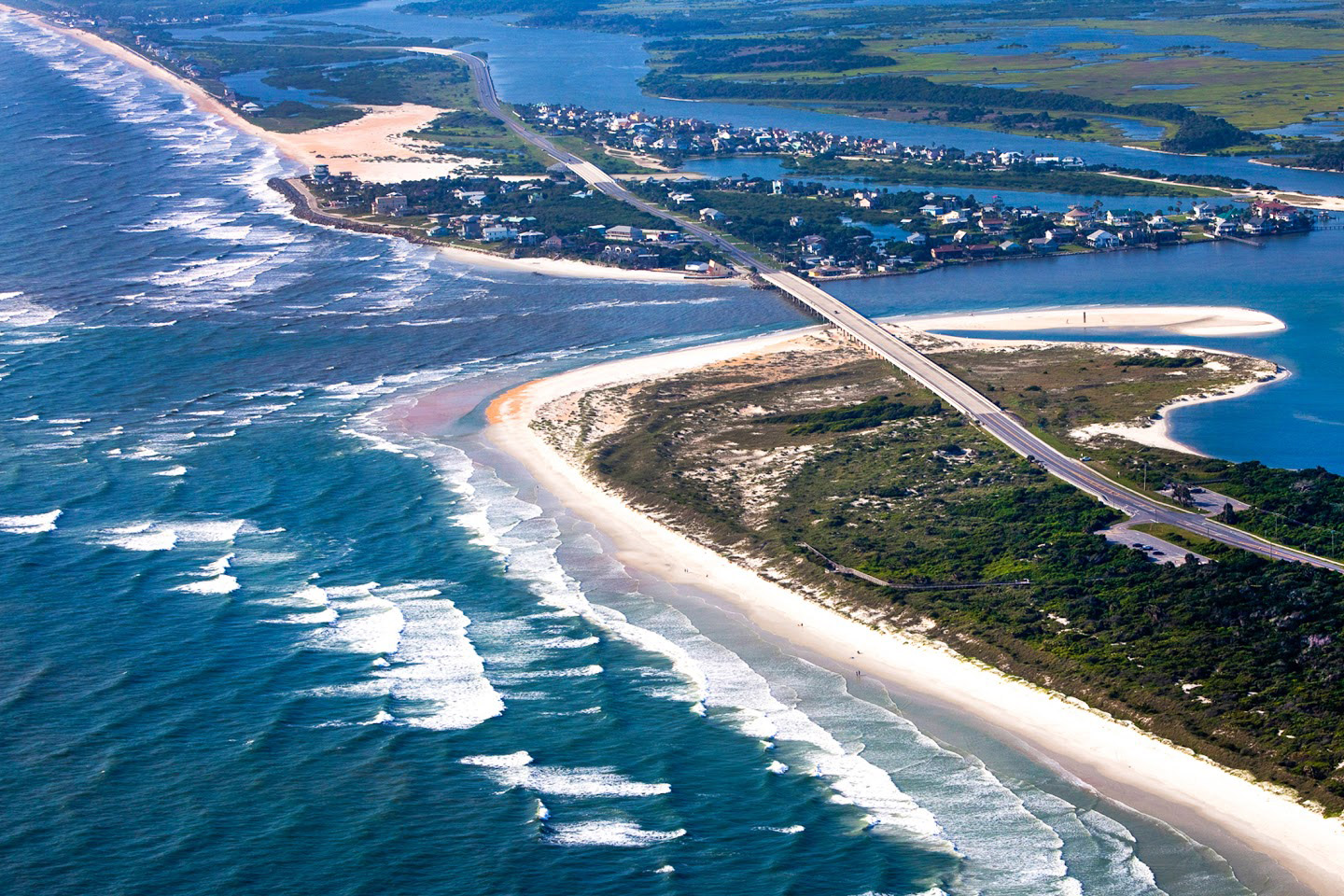 Southern Realty | Real Estate Firm | Crescent Beach
