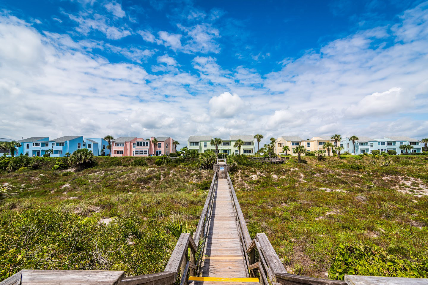 Southern Realty | Real Estate Firm | Oceanfront Condos