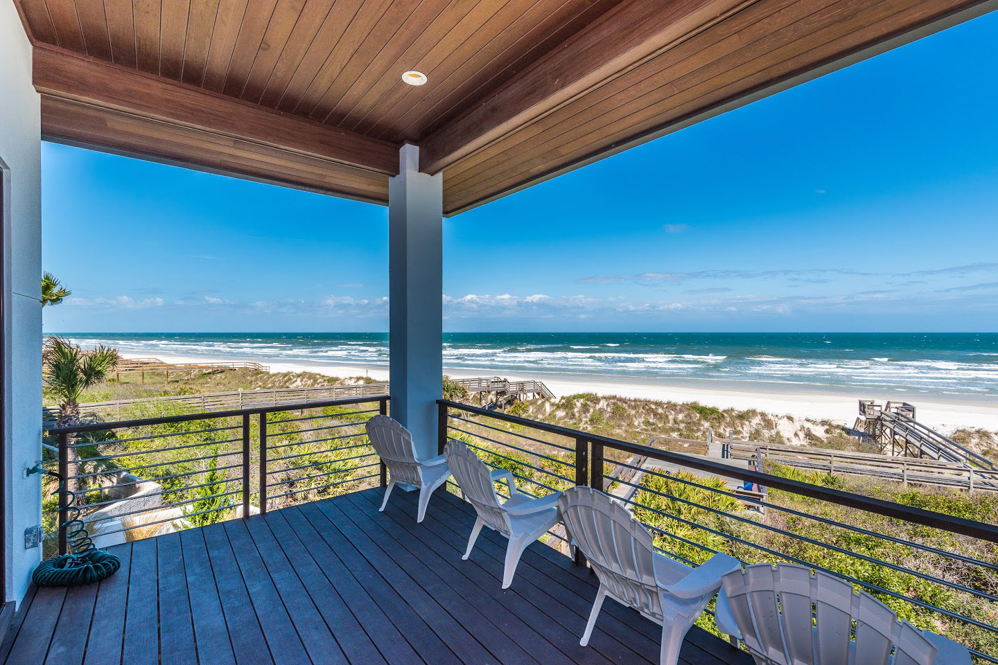 Southern Realty | Real Estate Firm | Oceanfront views