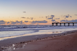 Southern Realty   Real Estate Firm   Local Resources, St Augustine, FL